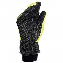 Men's UA Storm Extreme ColdGear Glove by Under Armour