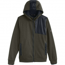 Men's UA Element Breaker Hoody