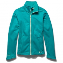 Women's UA Extreme ColdGear Jacket
