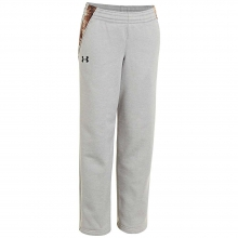 Boys' Storm Caliber Pant by Under Armour