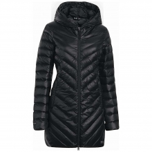 Women's Coldgear Infrared Uptown Parka by Under Armour