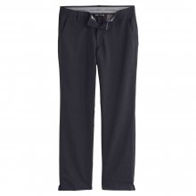 Men's Match Play Pant in Logan, UT