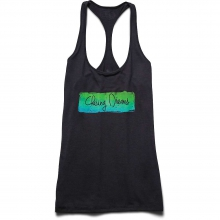Women's UA Dream Tank Top by Under Armour