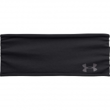 Women's T Shirt Headband by Under Armour