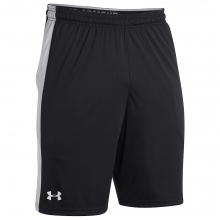 Men's Micro Print Short by Under Armour
