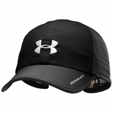 Women's UA Shadow Cap