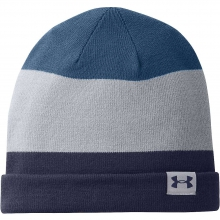 4-In-1 Beanie by Under Armour