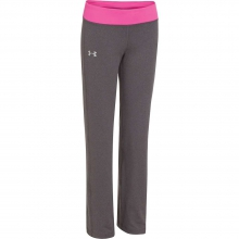 Girls' Rally Pant by Under Armour