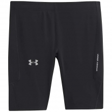 Men's UA Run Compression Short by Under Armour