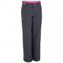 Girls' UA ColdGear Infrared Fader Pant by Under Armour