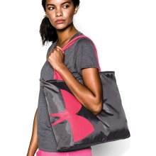 Big Logo Tote Bag by Under Armour
