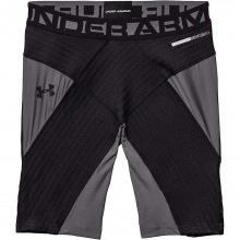Men's Coreshort Pro 10 Inch Short by Under Armour