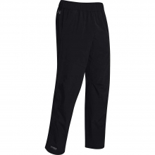 Men's Sonar Pant by Under Armour