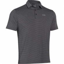 Men's UA Playoff Polo by Under Armour