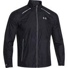 Men's Storm Launch Run Jacket in Logan, UT