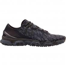 Men's Speedform XC Shoe by Under Armour