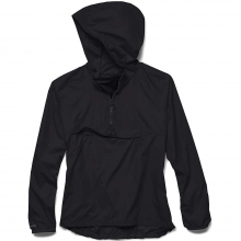 Women's Storm Popover Jacket by Under Armour