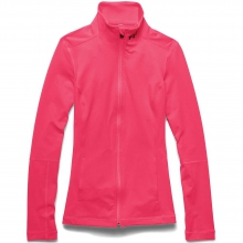 Women's Studio Jacket by Under Armour