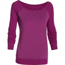 Women's Take A Chance Crew by Under Armour