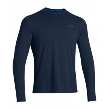 Tech 2.0 LS - Men's-Black-S