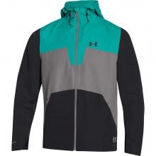 Men's Daybreaker Jacket