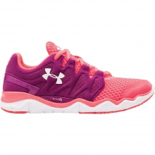 Women's Micro G Optimum Shoe by Under Armour