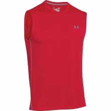 Men's Tech SL Tee by Under Armour