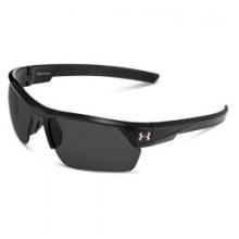 Ignitor 2.0 Sunglasses - Men's - Black/Grey