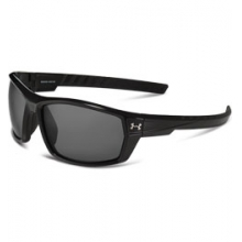 Ranger Sunglasses - Men's - Shiny Black/Grey in Logan, UT