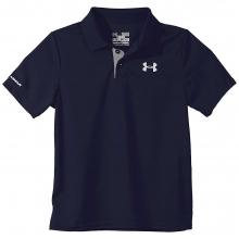Boys' UA Match Play Polo Shirt in Logan, UT