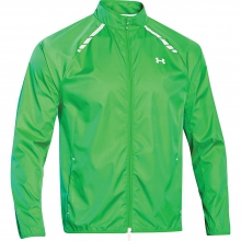 Men's Golf Storm Jacket by Under Armour