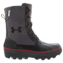 Men's UA Clackamas 200 Boot by Under Armour