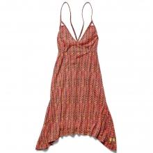 Women's Floca Dress by Under Armour