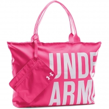 Women's Pip Big Logo Tote by Under Armour