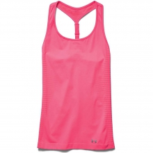 Women's Run Seamless Tank by Under Armour