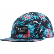 Men's UA 5-Panel Cap