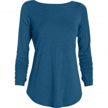Women's Transit LS T by Under Armour