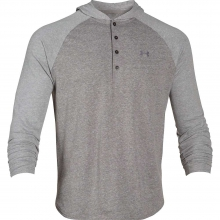 Men's UA Pierpoint Hoody by Under Armour
