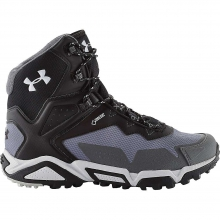 Men's UA Tabor Ridge Mid Boot by Under Armour