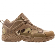 Men's UA Tabor Ridge Low Shoe by Under Armour