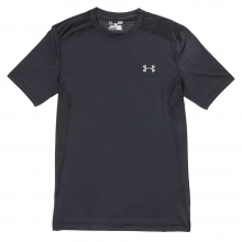 Men's Iso Chill Graphic SS T Shirt by Under Armour