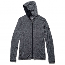 Men's UA Tech Hoody by Under Armour
