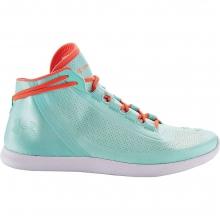 Women's Speedform Studiolux Mid Shoe by Under Armour