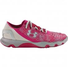 Girls' Speedform Apollo Shoe