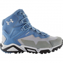 Women's UA Tabor Ridge Mid Boot by Under Armour