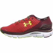 Men's Speedform Gemini Shoe in St. Louis, MO