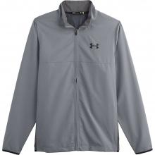 Men's UA Vital Woven Warm-Up Jacket in Logan, UT