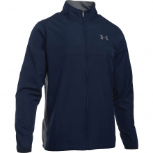 Men's UA Vital Woven Warm-Up Jacket in Logan, UT