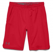 Men's Hiit Woven Short by Under Armour