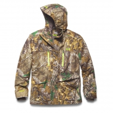 Men's Gore-Tex Insulator Jacket by Under Armour